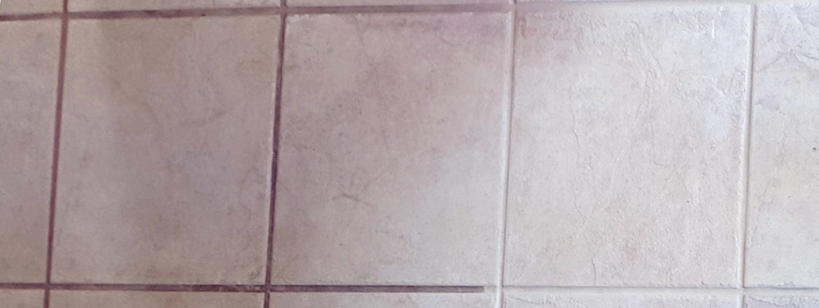 tile grout – The Grout Specialist