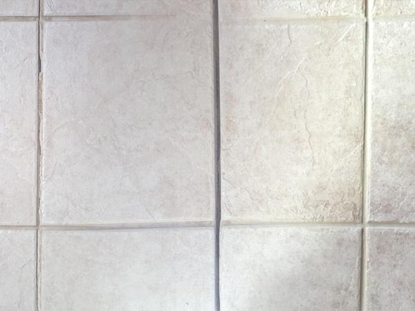Commercial Floor Tile Cleaning In Arvada The Grout Specialist - Bathroom floor tile grout repair