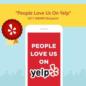 yelp-award-icon