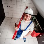 Sealing Grout Matters