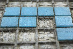 Clean Your Outdoor Patio