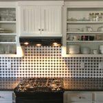 Maintain Your Tile Floor