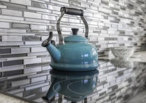 Reasons to Seal Grout