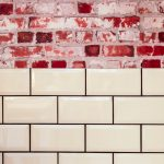 Grout Installer