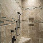 Custom-Bathroom