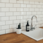Make your grout look like new once again.